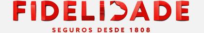 fedelidade-logo