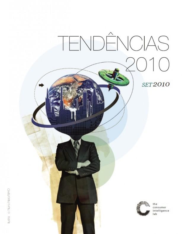 tendecias-2010_capa