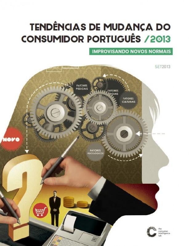 tendencias-2013_capa