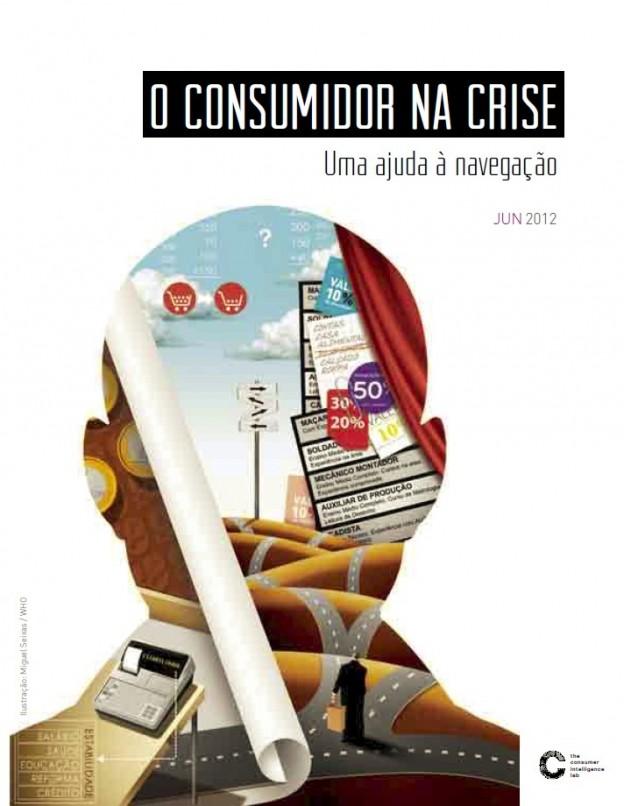 consumidor-na-crise-2012_capa-5